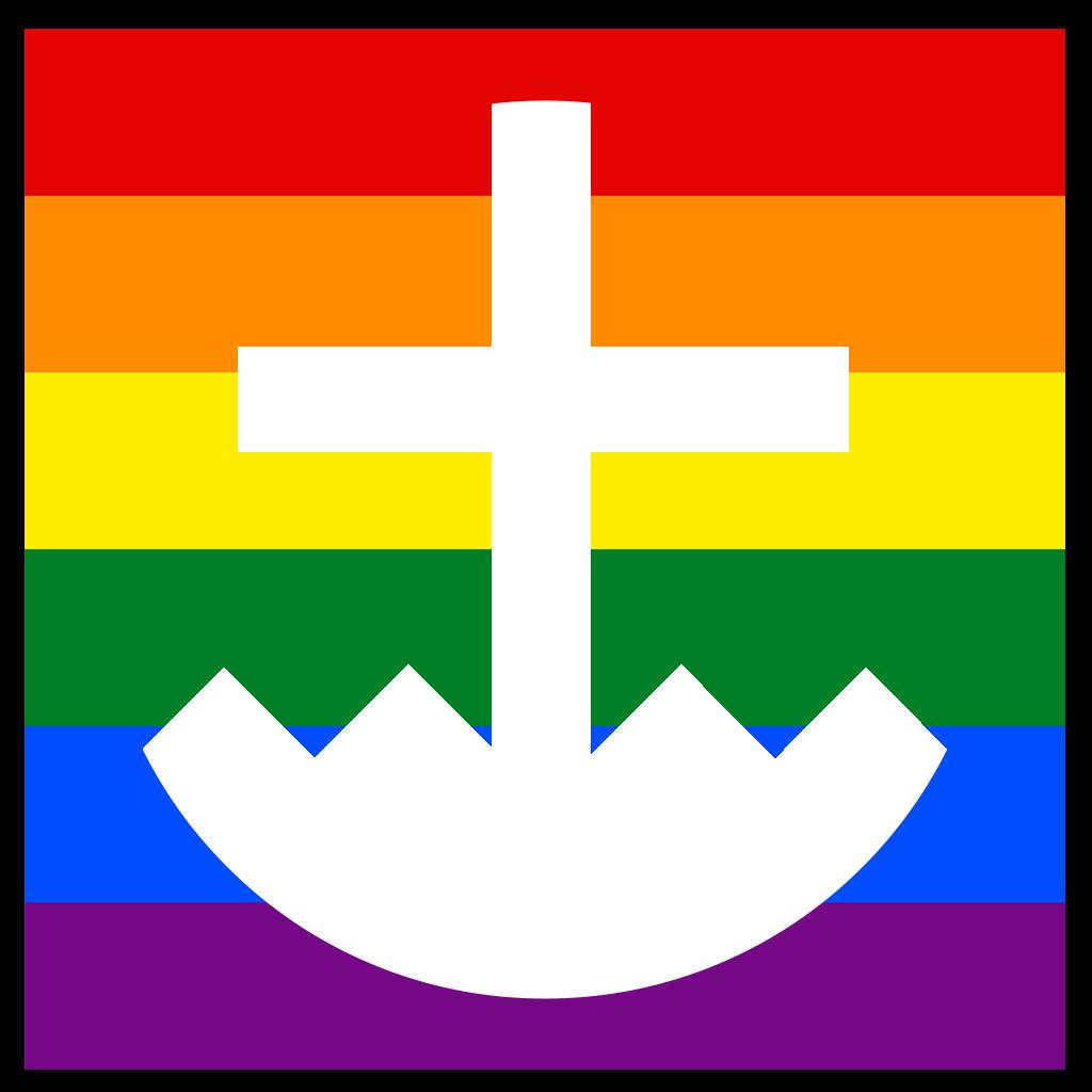SMUMC Logo